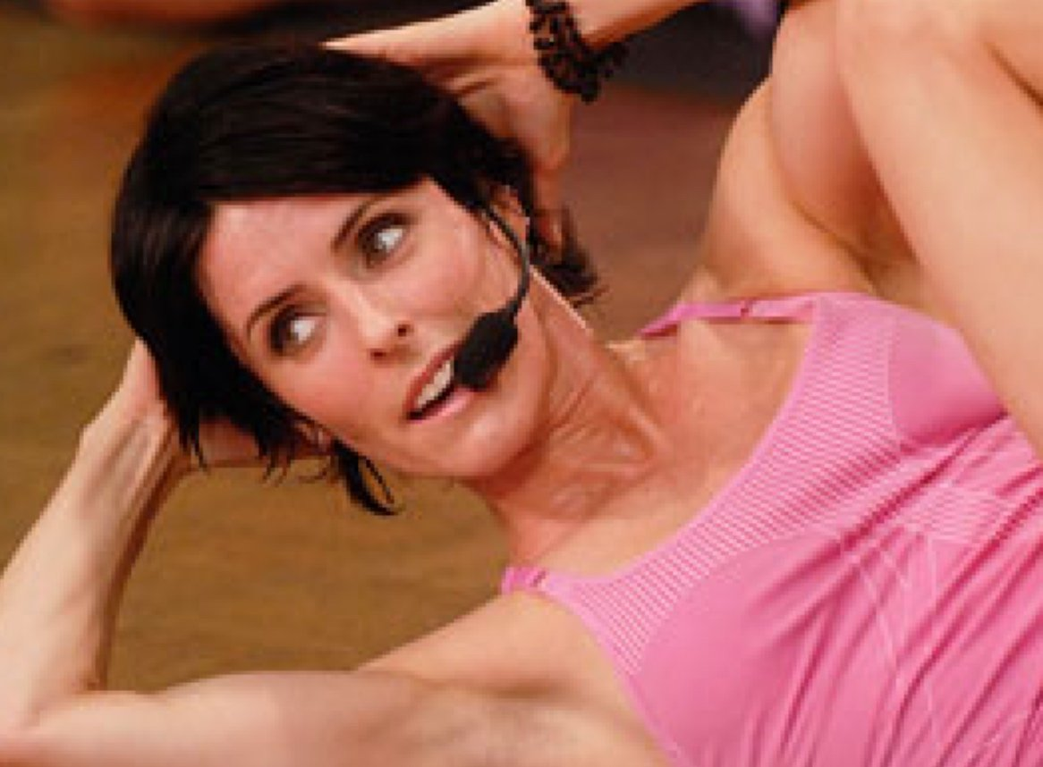 inside wink's fitness expert, Dove, thinks of really fun ways to get us moving. It will keep us healthy and happy... let's play!